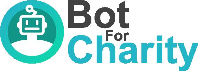 FundraisingBot.org